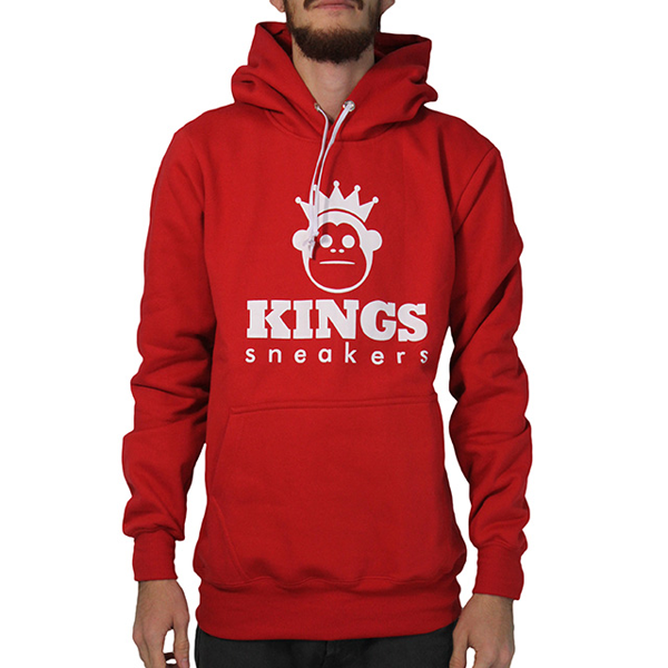 Loja Kings Sneakers Shop - 600×600